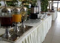 Catering Impreza 54760