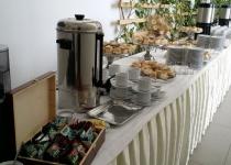 Catering Impreza 54960
