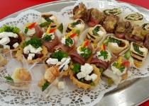 Catering_Poznan_2220