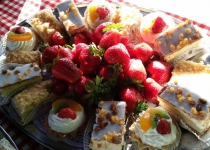 Catering_Poznan__2455