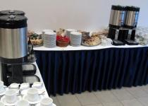 Catering_konferencja