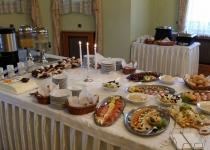 Impreza catering 5600