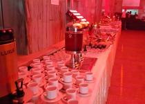 Impreza_catering_poznan_bankiet