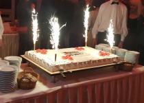 Impreza_catering_poznan_tort
