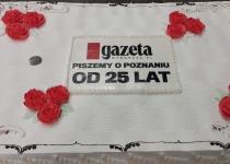 Impreza_catering_tort