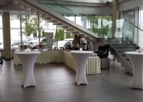 catering Impreza 53660