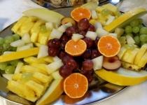 catering_poznan_2345