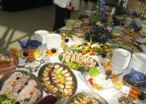 catering_poznan_78
