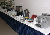catering_poznan_bankiet_114