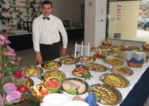 catering_poznan_bankiet_121