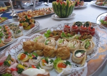 catering_poznan_bankiet_123