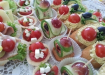 catering_poznan_bankiet_136