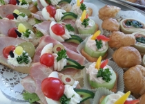 catering_poznan_bankiet_140