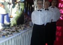 catering_poznan_bankiet_146