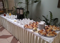 catering_poznan_bankiet_56