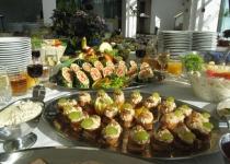 catering_poznan_impreza_57