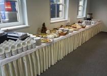 catering_poznan_wigilia