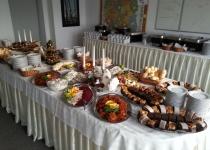catering_poznan_wigilia_44