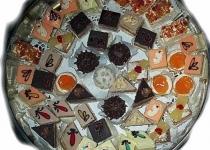 ciasteczka_1
