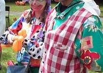 clown_44