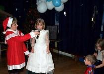 mikolaj_dla_dzieci