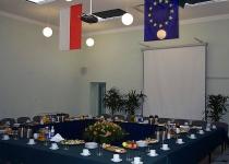 Konferencja_EU