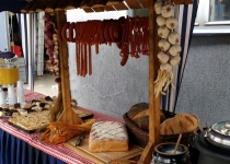 Catering Impreza 54160