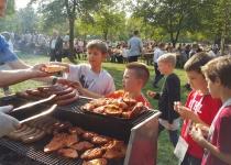 Catering_Poznan_2121