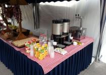 Impreza_catering_grill_45