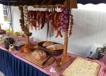 Impreza_catering_grill_46
