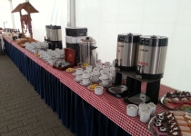 catering_poznan_bankiet_135