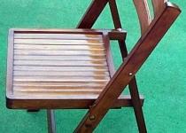 krzeslo_drewniane